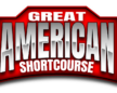 Great American Short Course Off-Road Series Announced