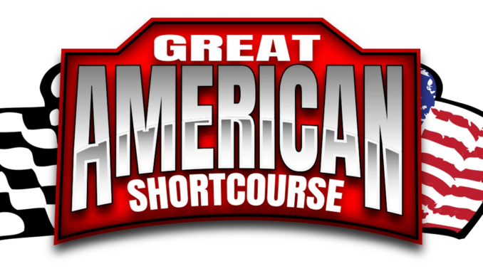 Great American Shortcourse