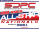 Atlanta Dragway Hosts Scoggin-Dickey Parts Center NMRA/NMCA All-Star Nationals for One Last Hurrah