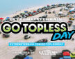 Extreme Terrain Presents Go Topless Day