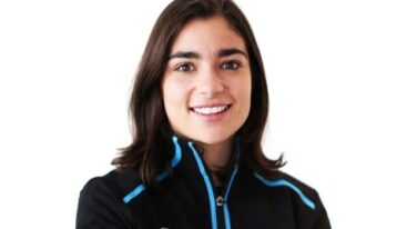 Jamie Chadwick's Expanded Role at Williams Racing F1