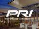 PRI Announces New In-Person Trade Show Initiatives
