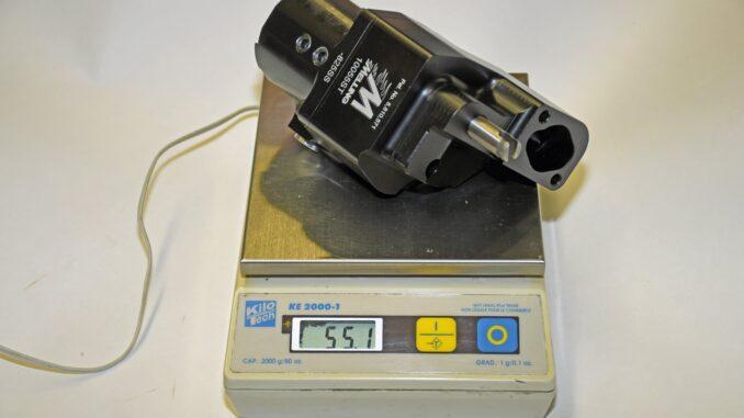 Melling Oil Pumps