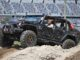[Gallery] JEEP Beach Daytona 2021