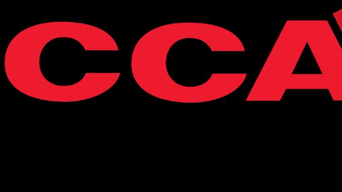 SCCA Endurp