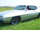 [Gallery] John's 1970 Pontiac LeMans