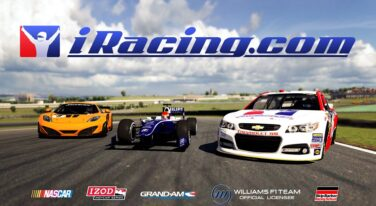 iRacing Continues to Expand, and Dominate, the Racing Landscape