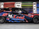 McLeod Racing Partners With Import Drag Race Champion Ricky Silva