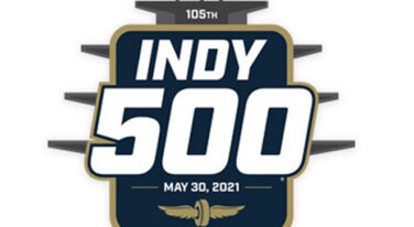 It's Indy 500 Time!