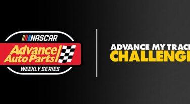 Alaska Raceway Park & New Smyrna Speedway finalists in Advance My Track Challenge