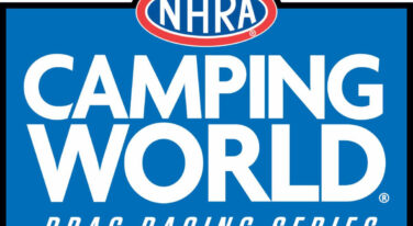 Bristol Back on the NHRA Calendar, Other Schedule Changes Announced