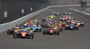 2021 Indianapolis 500 Races Results in Historic Victory