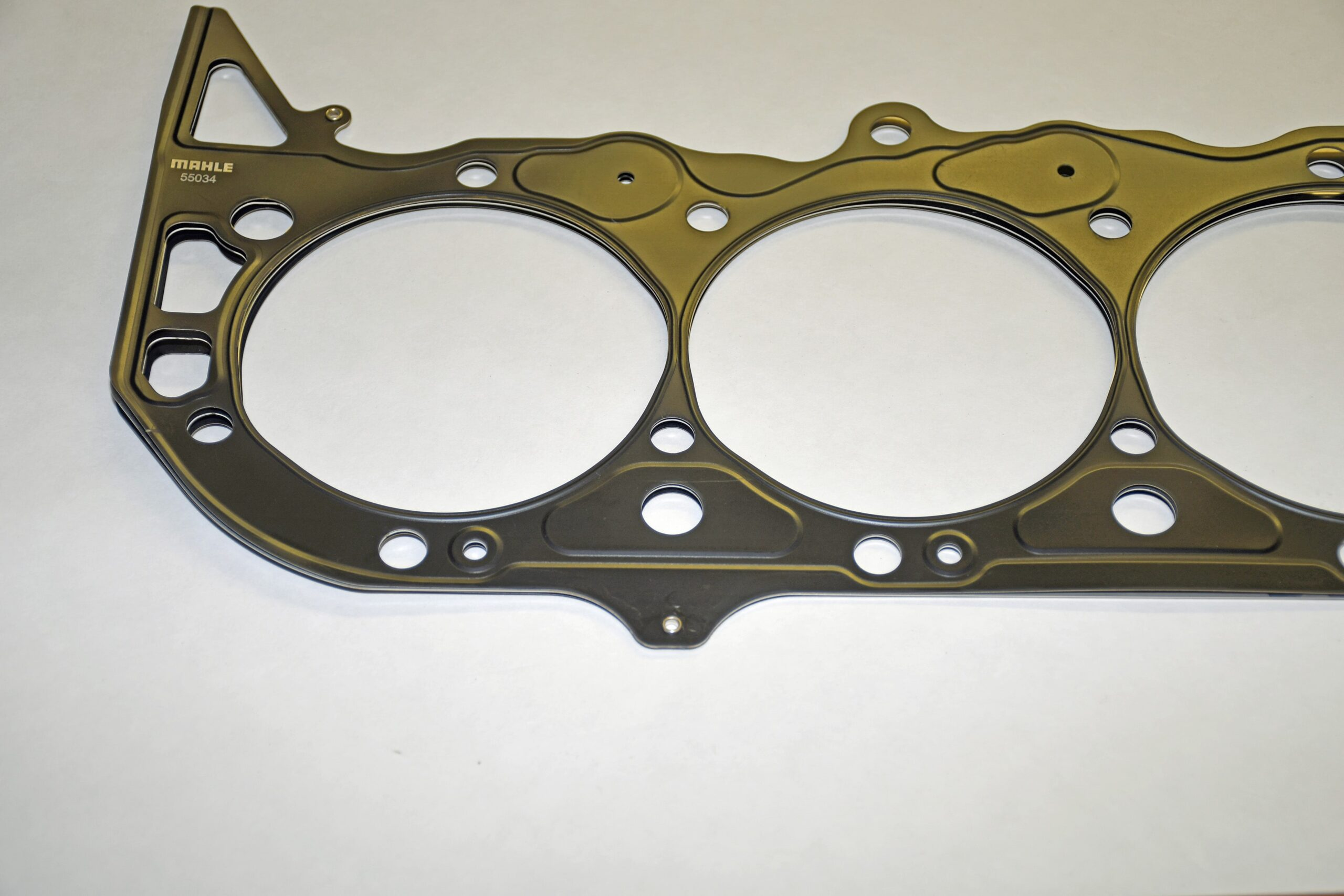 Everything You Need To Know About Modern Gaskets: Part 1
