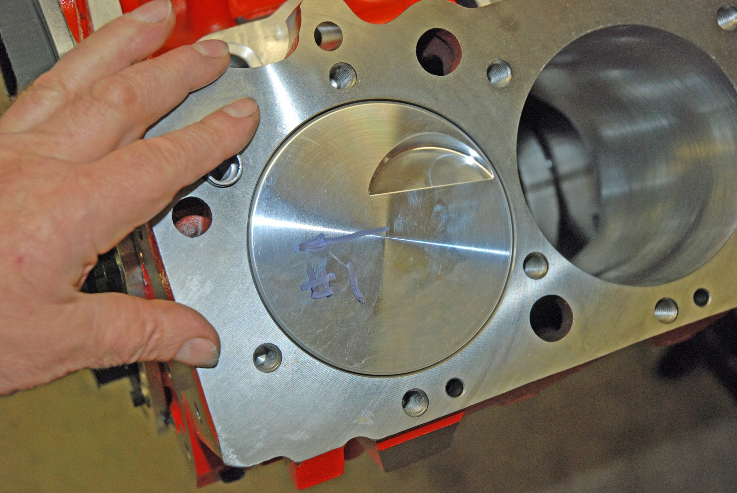 Everything You Need To Know About Modern Gaskets: Part 2