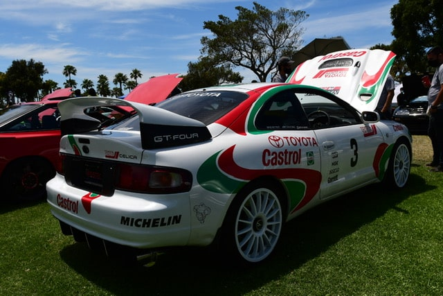 This Celica looks race-ready-min