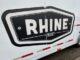 [Gallery] Shop Stop: Rhine Enterprise