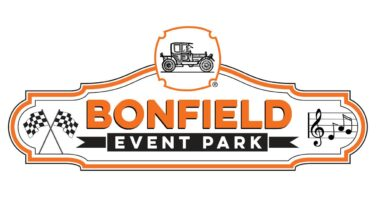 Bonfield Event Park Now 8th NHRA Track in Canada
