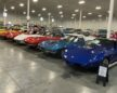[Gallery] Shop Stop: Street Side Classic Cars