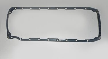 Everything You Need To Know About Modern Gaskets: Part 4