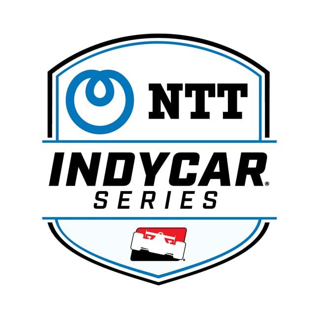 NTT Indycar