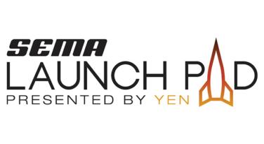 SEMA Announces Launchpad Semi-Finalists