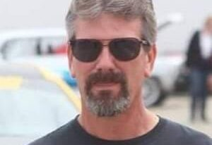 """McLeod Racing Welcomes Will Baty """"Mr. Clutch"""" as Off-Road and R&D Specialist"""