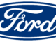 Ford Provides Details on Three Safety Recalls for North American Models