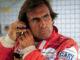 Carlos Reutemann via Sky Sports