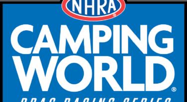 NHRA Returns to Wild Horse Pass Motorsports Park in 2022