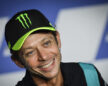 Valentino Rossi to Retire from MotoGP at the end of 2021 Season