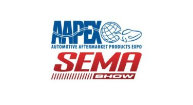 AAPEX and SEMA Announce Health & Safety Measures