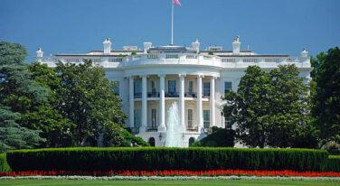 White House Announces EV Initiative