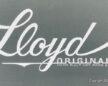SHOP STOP – Lloyd Originals