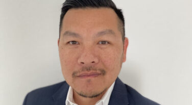 PRI Names Jim Liaw as their new General Manager
