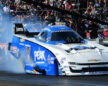 NHRAs Charlotte Round Could Change Fortunes
