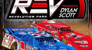 World of Outlaws Event Postponed Due to Tire Shortages