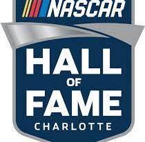 NASCAR Hall of Fame Honors Three Next January