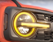[Video] Ford Teases at New Raptor Coming in 2022