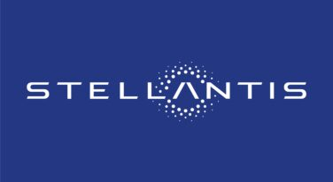Stellatis Invests in Indiana Plants to Produce Electric Transmissions