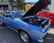 [Gallery] Conway Fall Festival Cruise In
