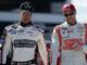 Dale Earnhardt Jr. and Clint Bowyer to Test NASCAR Next Gen at Bowman Gray Stadium