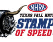 Stampede of Speed Celebrates 36 NHRA Texas Fall Nationals