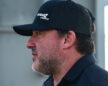 Tony Stewart Racing Becomes NHRA's Newest Nitro Team
