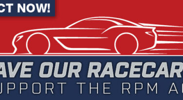 SEMA Needs Everyone to Contact Their Lawmakers to Pass the RPM Act!